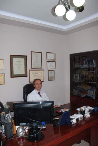 κωνσταντίνος σιδηρόπουλος